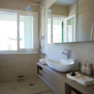 Private Villa in Elounda 1: Image 11