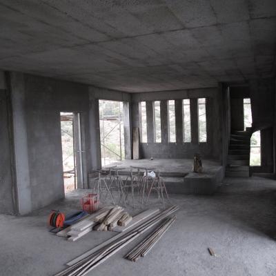 Private Villa in Elounda 1: Image 14