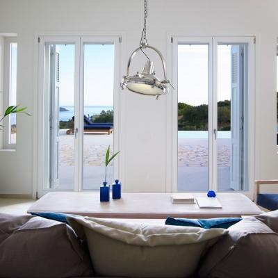 Private Villa in Elounda 2: Image 4