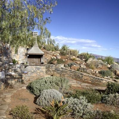 Private Villa in Elounda 2: Image 8