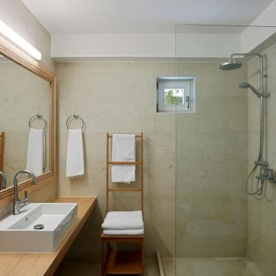 Private Villa in Elounda 2: Image 12
